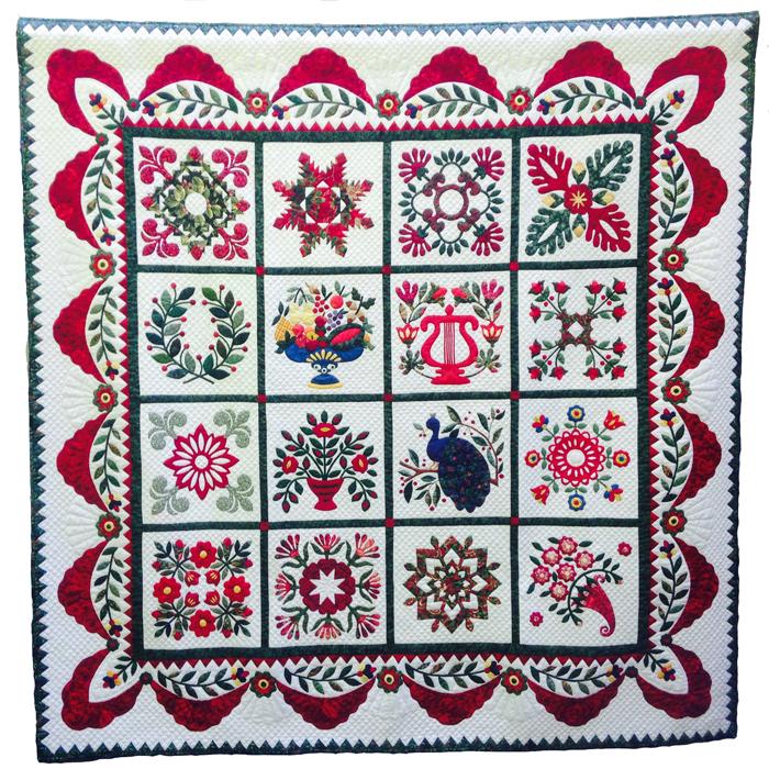 newbulletinboard : quilt show manchester nh - Adamdwight.com